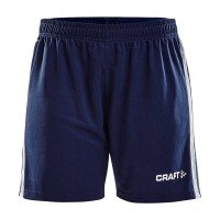 Craft Pro Control Mesh Shorts Damen