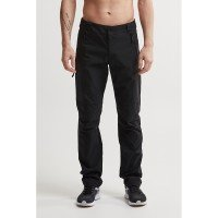 Craft Casual Sports Pants
