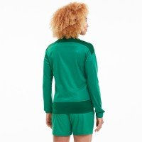 Puma teamGOAL 23 Training Jacket Damen