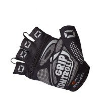 Stanno Cycling Handschuhe
