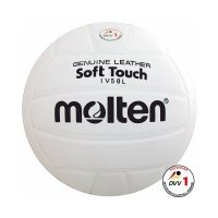 Molten IV58L Volleyball