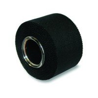 McDavid Color Tape 3,8cm - Blister