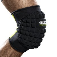 Select Kniebandage mit Polster