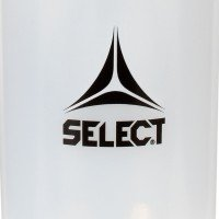Select Trinkflasche 0,7 Liter
