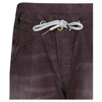 Chiemsee Grethe Shorts - Boardshorts