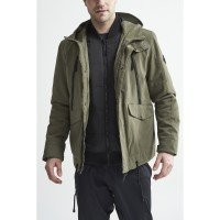 Craft 3-In-1 Jacket