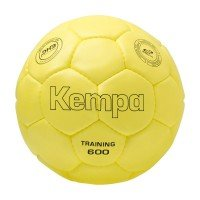 Kempa Training 600 - Handball