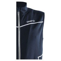 Craft In-The-Zone Vest