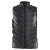 Craft Lt Down Vest