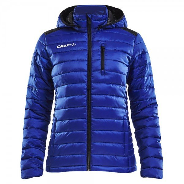 Isolate Jacket Jacket Damen Isolate Craft Craft Ajqc3L5S4R