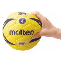 Molten Methodik-Handball H0X1300-I