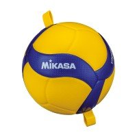 Mikasa V300W-AT-TR Volleyball Attack Trainer