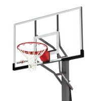 Goaliath GB50 InGround Basketballanlage