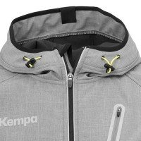 Kempa Softshelljacke Core 2.0