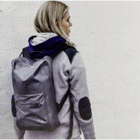 Craft Raw Backpack