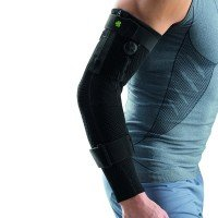 Bauerfeind Sports Elbow Brace