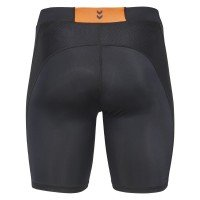Hummel First Compression Short Tights