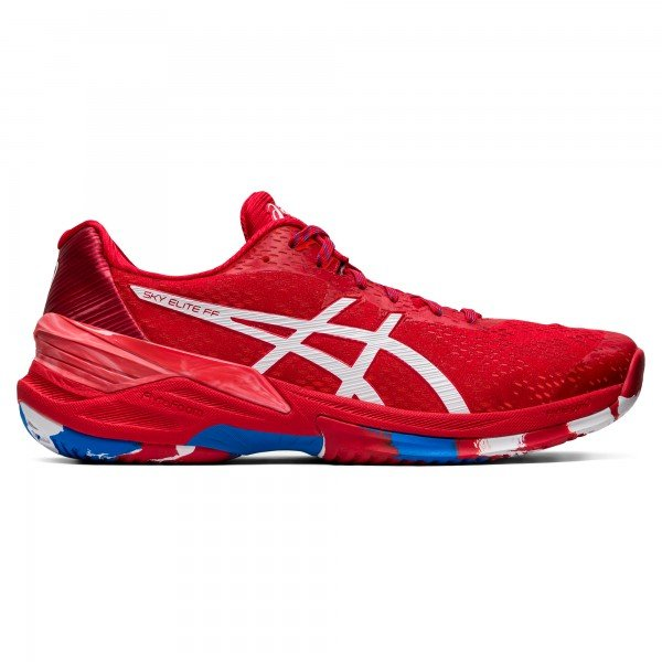 Asics Sky Elite FF Limited Edition