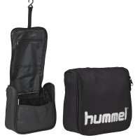 Hummel Authentic Toiletry Bag