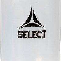 Select Trinkflasche 0,5 Liter