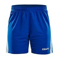 Craft Pro Control Shorts Damen