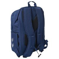 Hummel Rucksack Authentic Charge Ball Back Pack