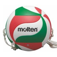 Molten V5M9000-T Trainings Volleyball