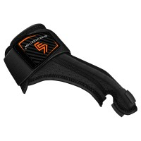 Shock Doctor Thumb Stabilizer