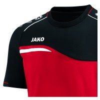 Jako T-Shirt Competition 2.0