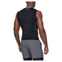 Under Armour HG Compression SL Tee