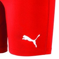 Puma Baselayer Short Tight