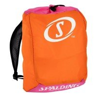 Spalding Sackpack Kids