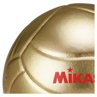 Mikasa Promotion Volleyball Gold V200W Design