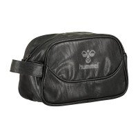 Hummel Tote Toiletry Bag