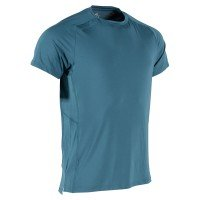 Stanno Functionals Training T-Shirt