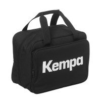 Kempa Medical Bag Sanitätstasche