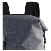 Craft Raw Roll Backpack