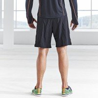 Salming Long Running Shorts