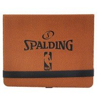 Spalding iPad Case