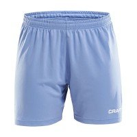 Craft Squad Short Solid Damen