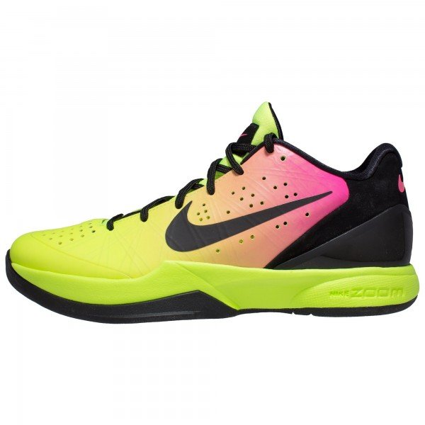 Nike Air Zoom HyperAttack Volleyballschuhe Rio Edition