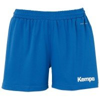 Kempa Emotion Shorts - Damen