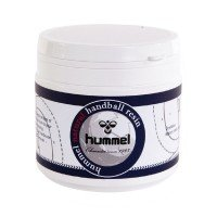 Hummel Resin Natural Handball Harz 500ml